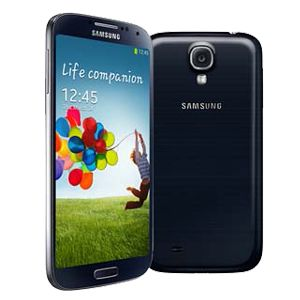 Unlocking Samsung Galaxy S4 GT- I9500 by Code