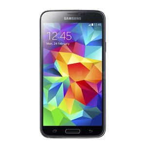 Unlocking Samsung Galaxy S5 SM-G900A by Code