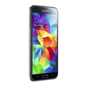 Unlocking Samsung Galaxy S5 SM-G900F by Code