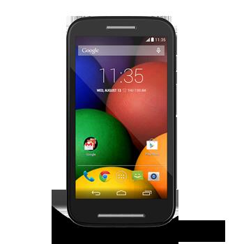 How to Unlock Motorola Phone Fast & Secure | GSMUnlockHub