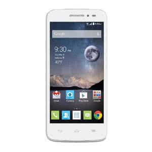 Unlock Alcatel One Touch Pop Astro
