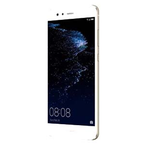Unlocking Huawei P10 Lite by Code