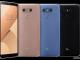 LG G6 Plus Review