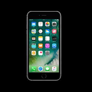Partie 2 : Comment débloquer votre iPhone sans carte SIM Si, par contre, vous n'avez pas de carte SIM pour votre appareil, effectuez le processus suivant après que votre téléphone a été débloqué.