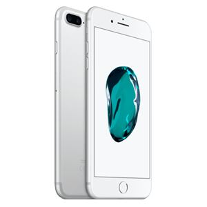 How to Unlock iPhone 7 Plus for any Carrier
