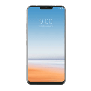 How to Unlock T-Mobile USA LG G7 ThinQ using Device Unlock App