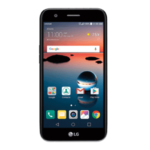 how to unlock lg android phone without code