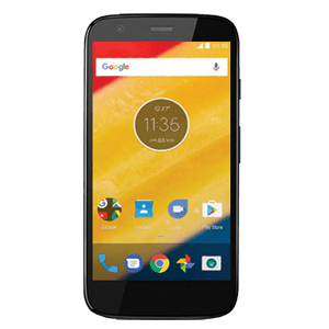 moto c plus. the motorola moto c plus is a mid-range smart phone which comes with 5.0 inches large tft capacitive touch screen having resolution of 720 x 1280 pixels.