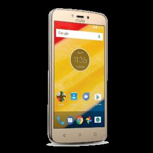 fbf834932fb El Motorola Moto C es un económico hotel de teléfono inteligente que viene  con 5,0 pulgadas TFT de pantalla táctil capacitiva con una resolución de  480 x ...