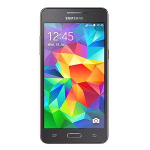 How to Unlock T-Mobile Samsung Galaxy Grand Prime by Device