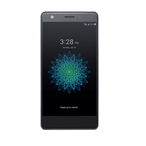 How to Unlock ZTE Blade A6 using Unlock Code